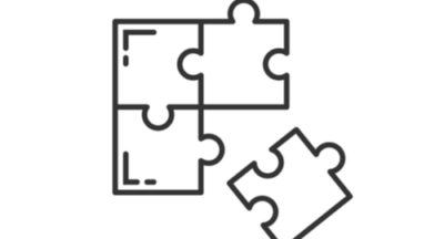 Iskolaérettség kritériumai és az ezt megalapozó részképességek 4.: Gestalt látás
